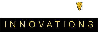 Third Sector Innovations